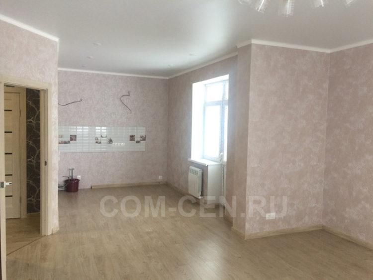 Ремонт квартир в Калуге