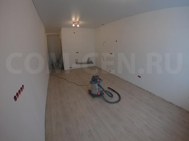Ремонт квартир под ключ в Калуге