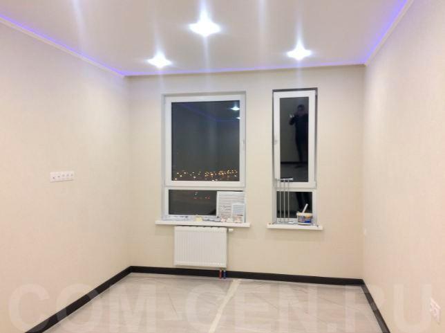 Купить квартиру подмосковье в новостройке дешево с отделкой