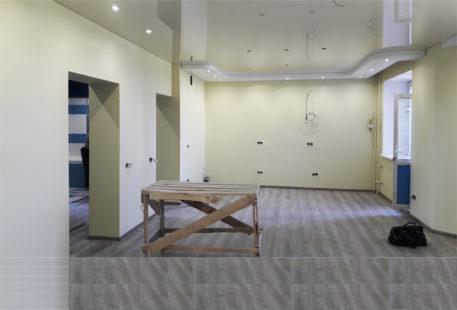 Строительство домов, ремонт квартир, дизайн интерьера