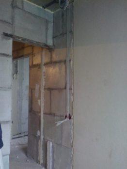 Ремонт квартир фото