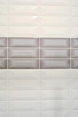 Укладка плитки в ванной.Ремонт квартир под ключ